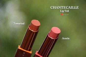 chantecaille-lip-veil-acacia