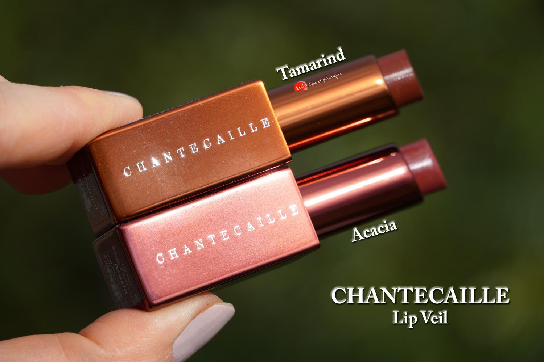 chantecaille-lip-veil-tamarind