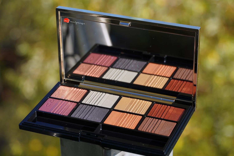 suqqu-2020-holiday-eyeshadow-palette