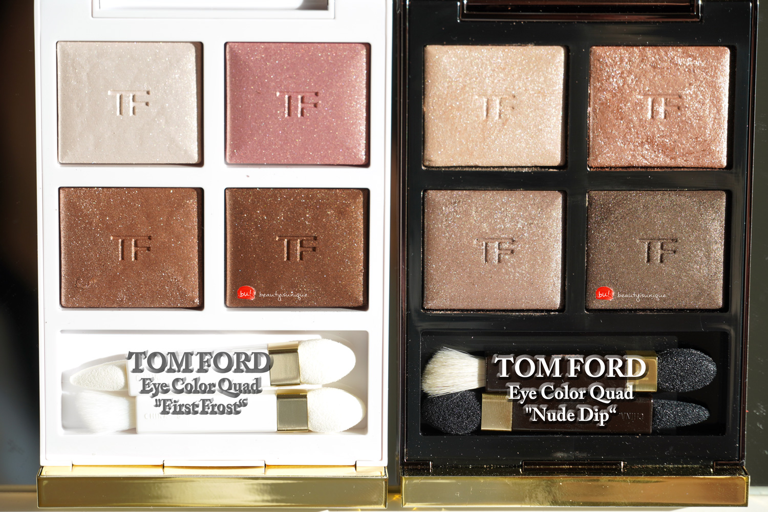 Tom-ford-first-frost-eye-color