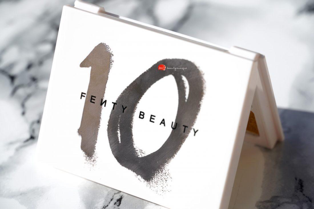 Fenty-beauty-money-palette-10-snap-shadow