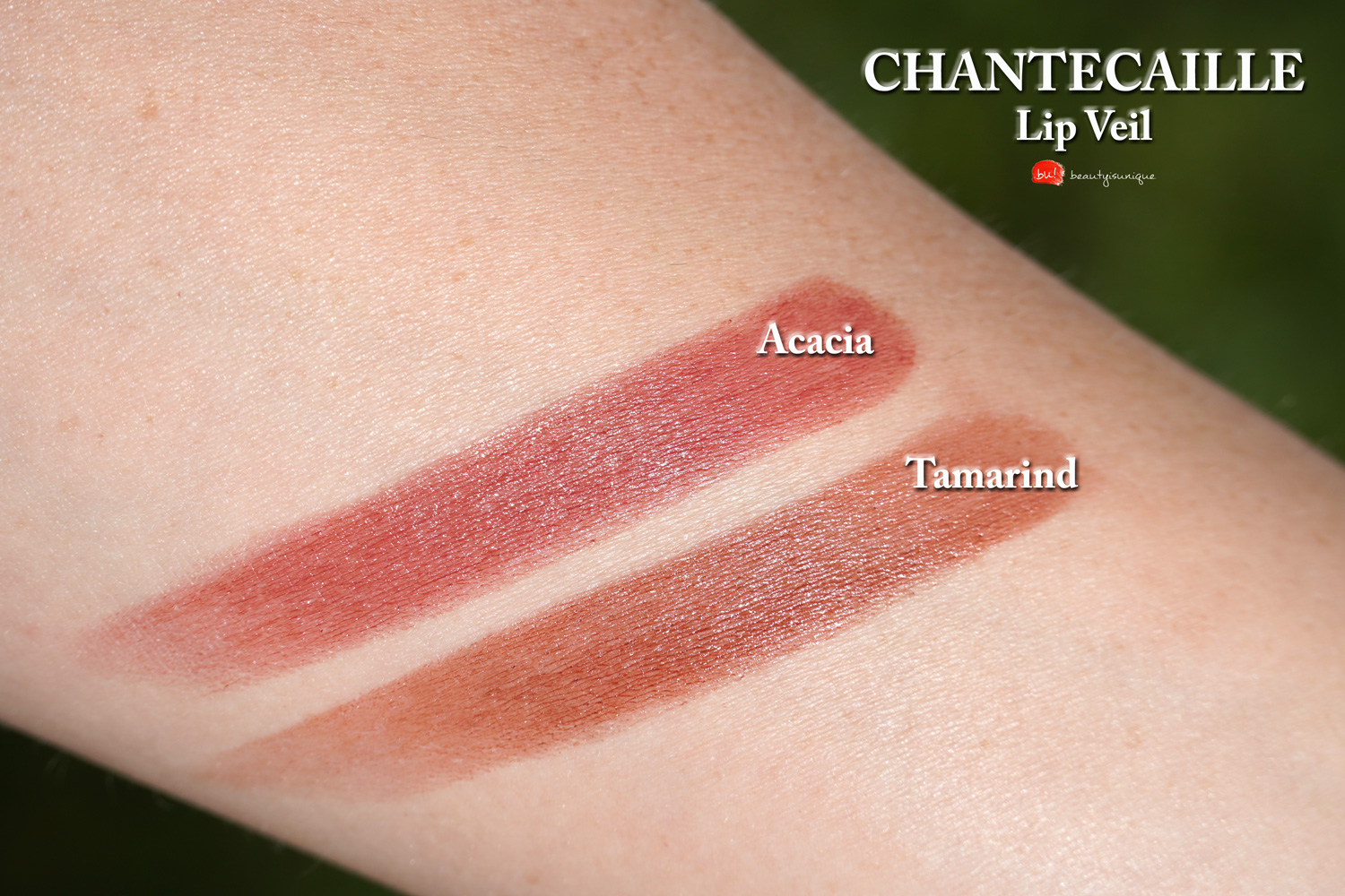 chantecaille-lip-veil-acacia-swatches
