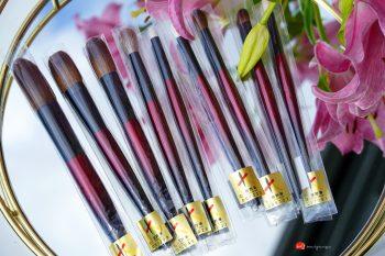 Sonia-g-pro-face-pro-eye-set-brushes
