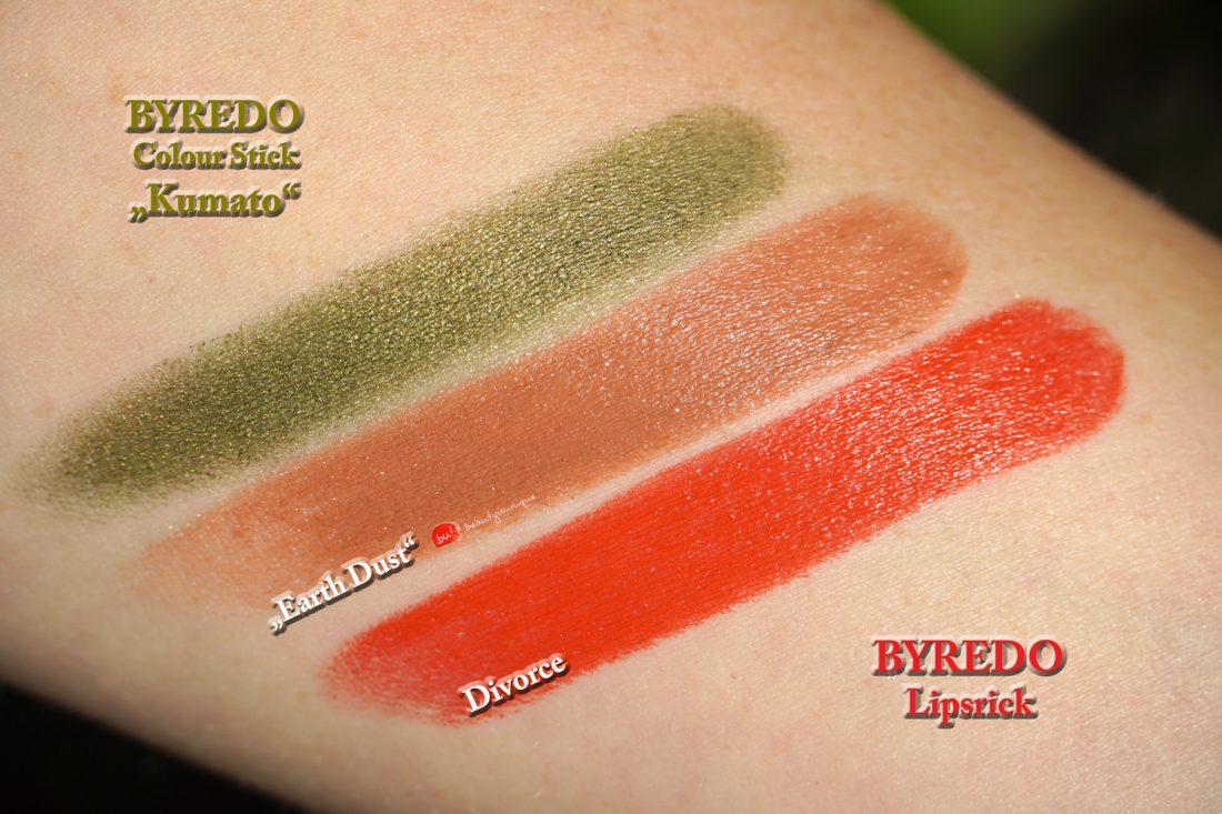byredo-lipstick-earth-dust-divorce