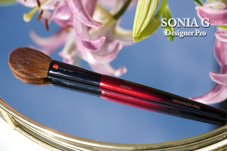 Sonia-g-designer-pro-brush