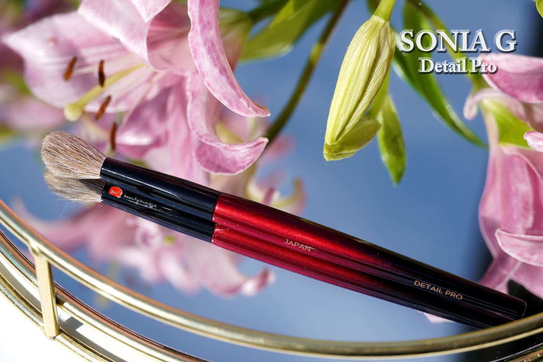 Sonia-g-detail-pro-brush
