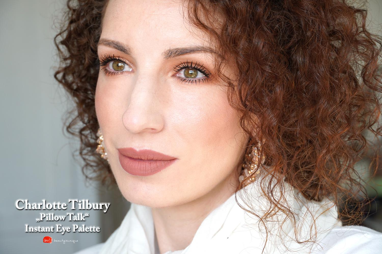 Charlotte-tilbury-pillow-talk-instant-eye-palette