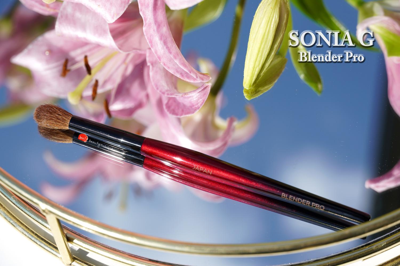 Sonia-g-blender-pro-brush