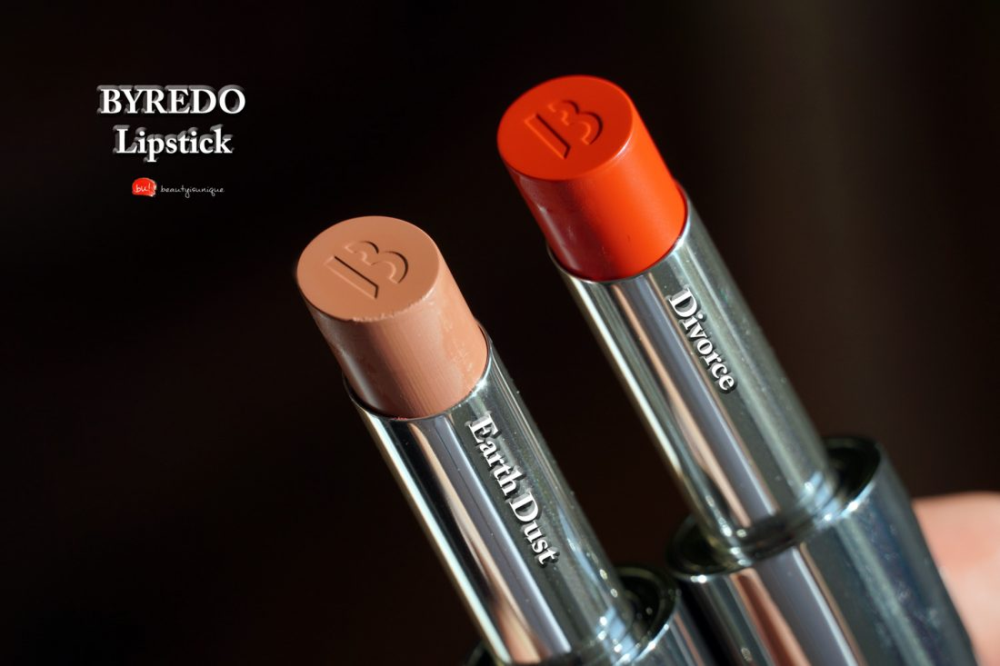 byredo-lipstick-divorce