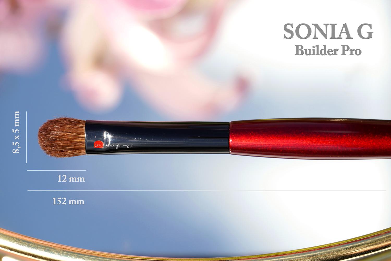Sonia-g-builder-pro-brush