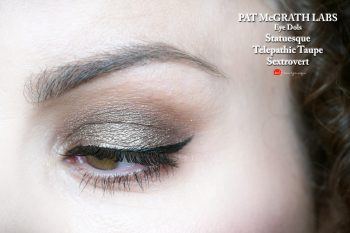 pat-mcgrath-labs-eye-dols-telepathic-taupe
