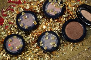 pat-mcgrath-labs-eye-dols-celestial
