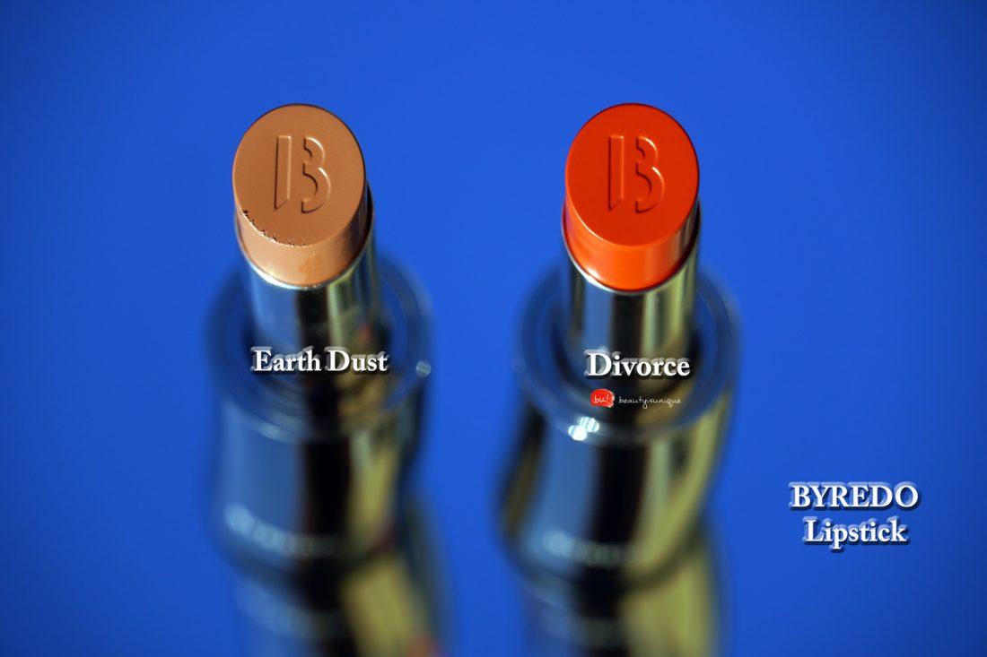 byredo-divorce-lipstick