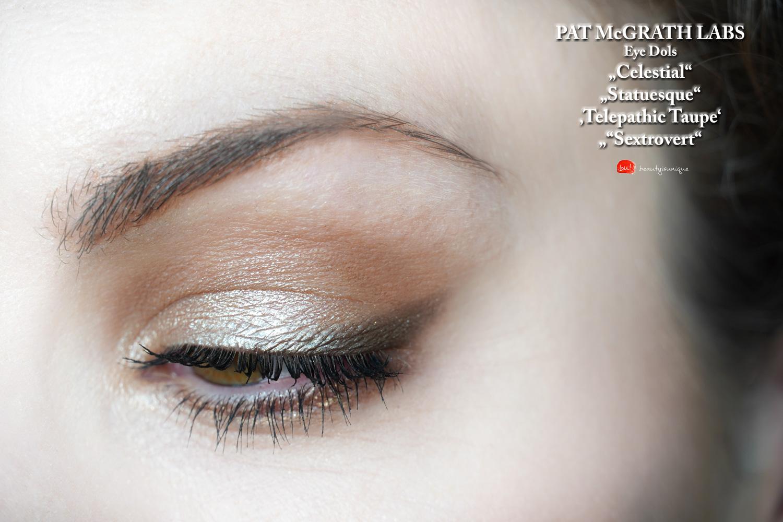 pat-mcgrath-labs-eye-dols-celestial