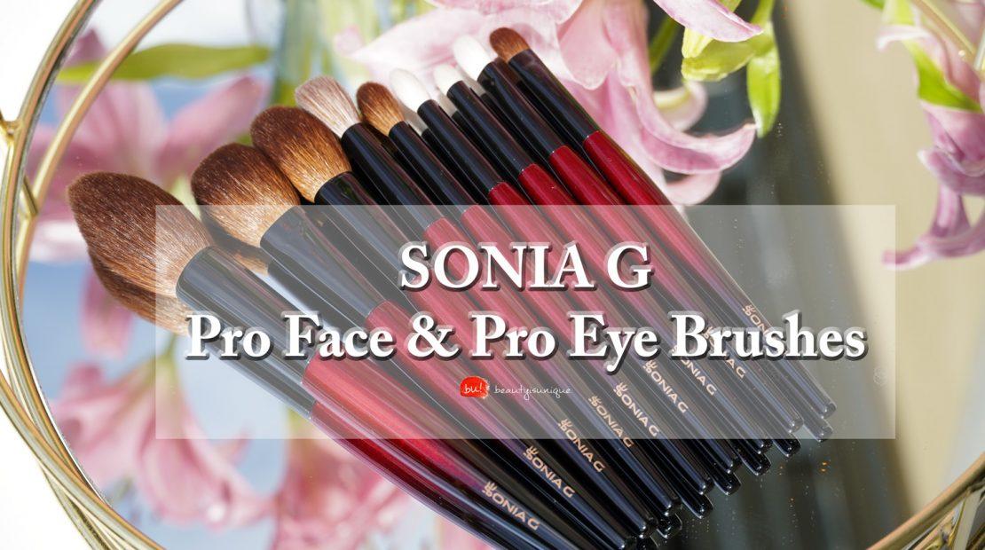 Sonia-g-pro-face-pro-eye-set-brushes