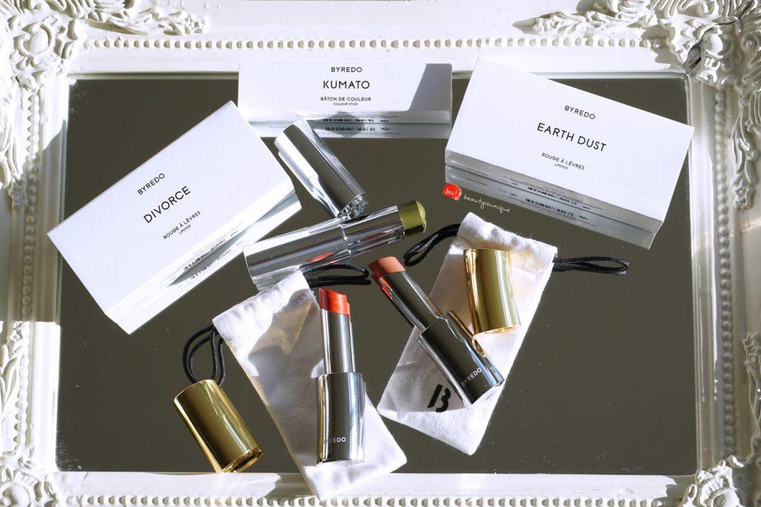 byredo-lipstick-earth-dust