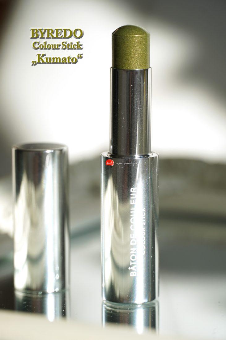 byredo-kumato-colour-stick