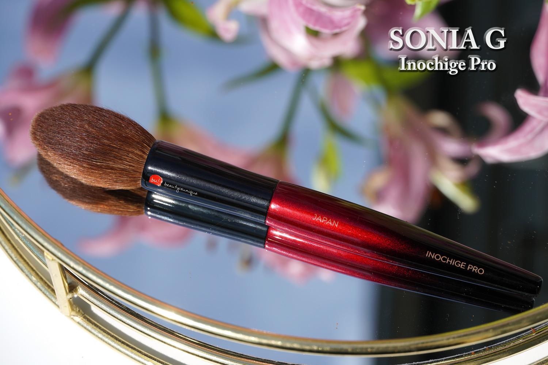 Sonia-g-inochige-pro-brush