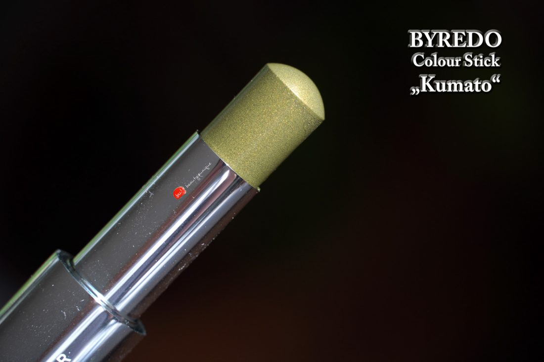 byredo-kumato-coloured-stick