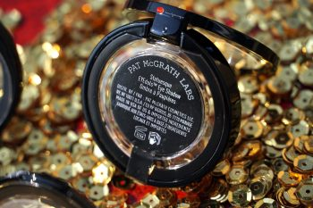 pat-mcgrath-labs-eye-dols-statuesque