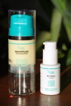 Kolibri-cosmetics-retinol-serum