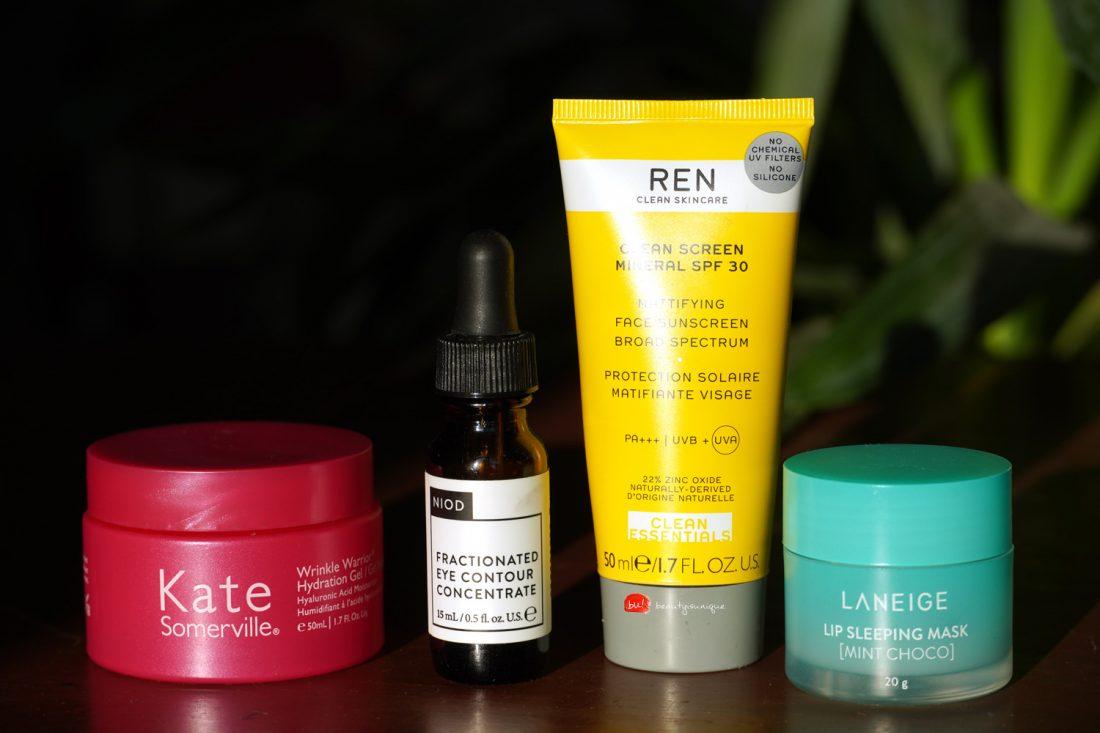 Ren-clean-screen-mineral-spf