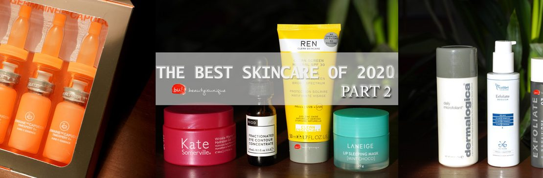 Ren-clean-screen-mineral-spf