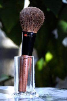 chikuhodo-KZ-1-power-brush