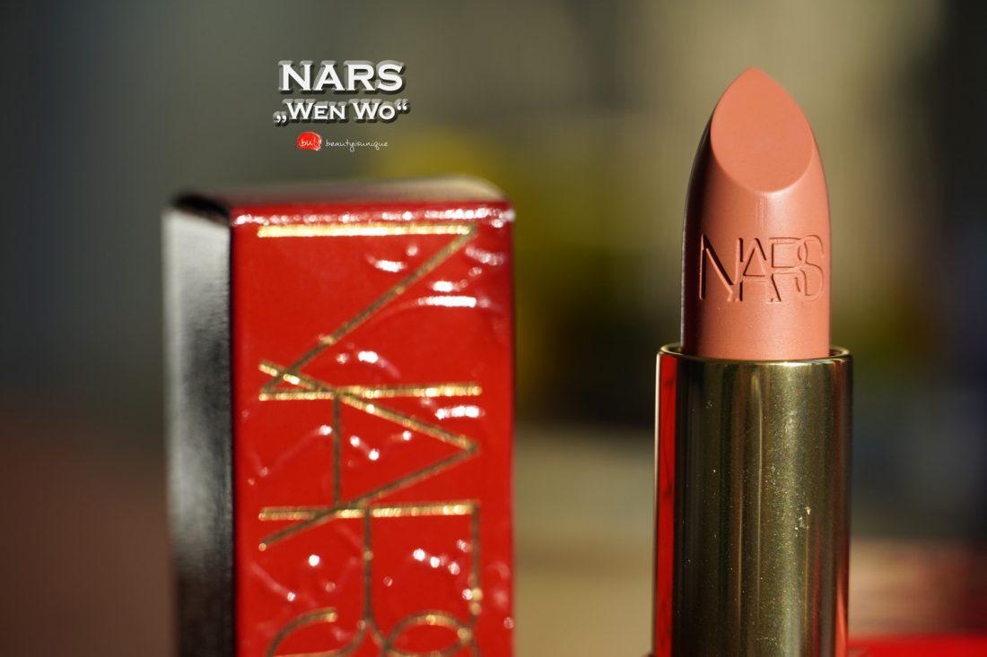 nars-Wen-Wo-lipstick