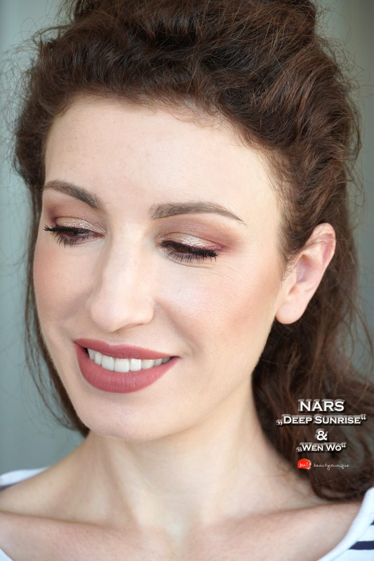 nars-Wen-Wo-lipstick-swatches