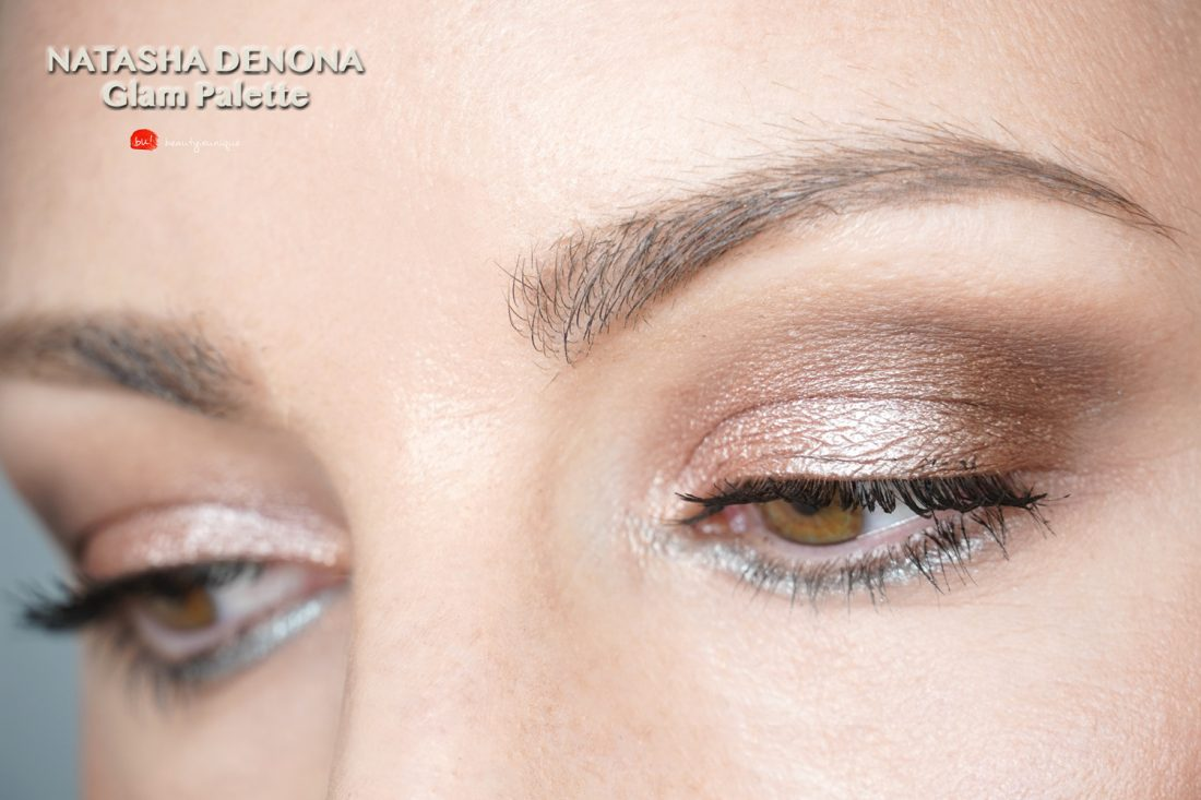 natasha-denona-glam-palette-swatches