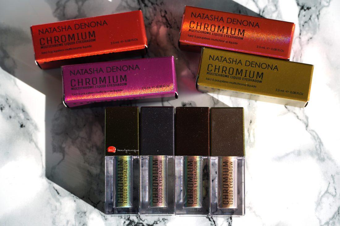 natasha-denona-chromium-ultraviolet