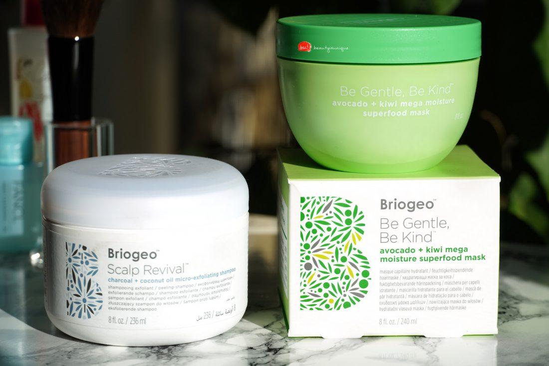 briogeo-scalp-revival-charcoal
