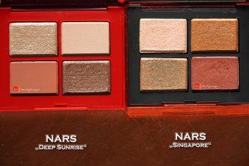 nars-deep-sunrise-swatches