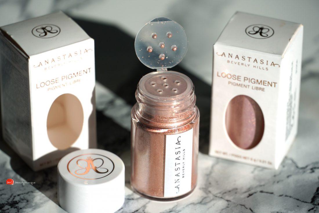 Anastasia-beverly-hills-loose-pigment-daiquiri