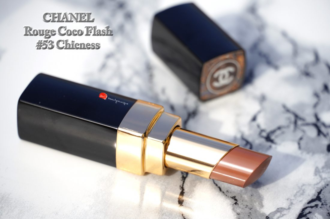 chanel-chicness-rouge-coco-flush-swatches