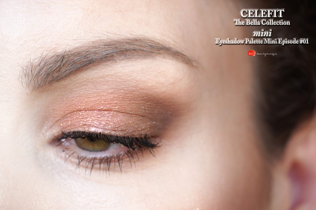 celefit-the-bella-collection-mini-swatches