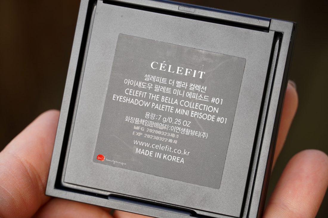 celefit-the-bella-collection-mini