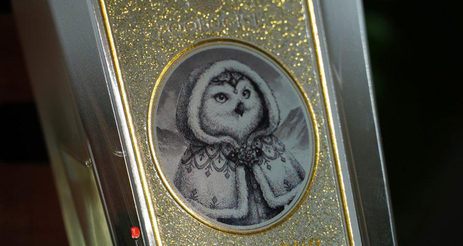 zoologist-snowy-owl