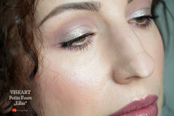 viseart-petits-fours-lilas-swatches