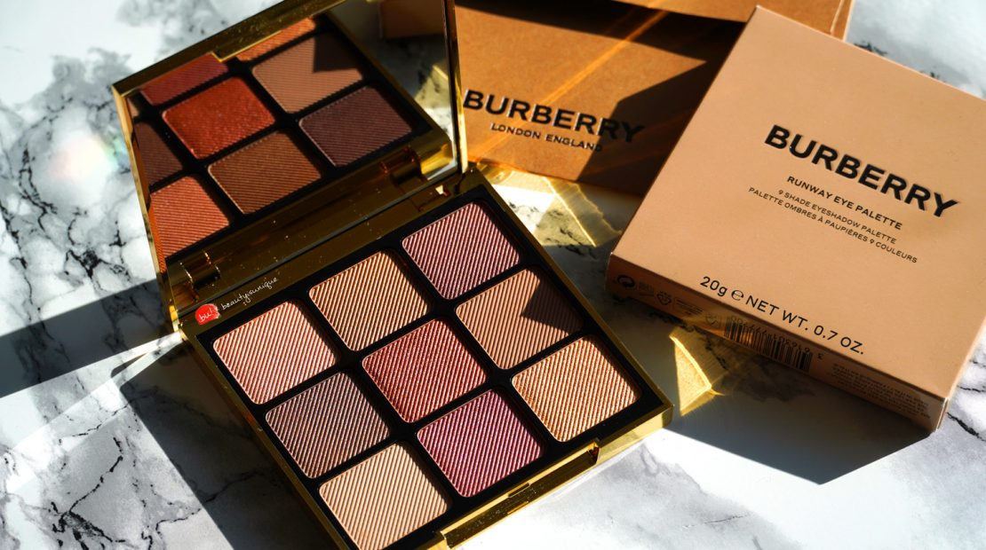 burberry-runway-eye-palette-2021