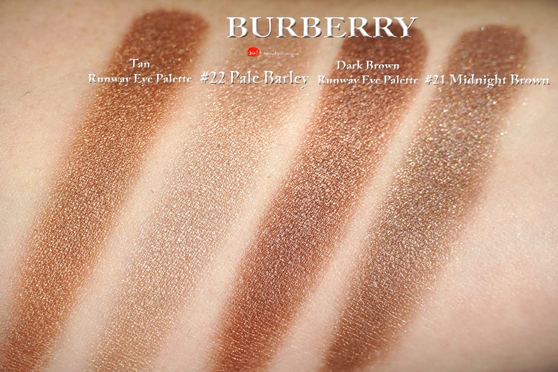 burberry-runway-eye-palette-2021