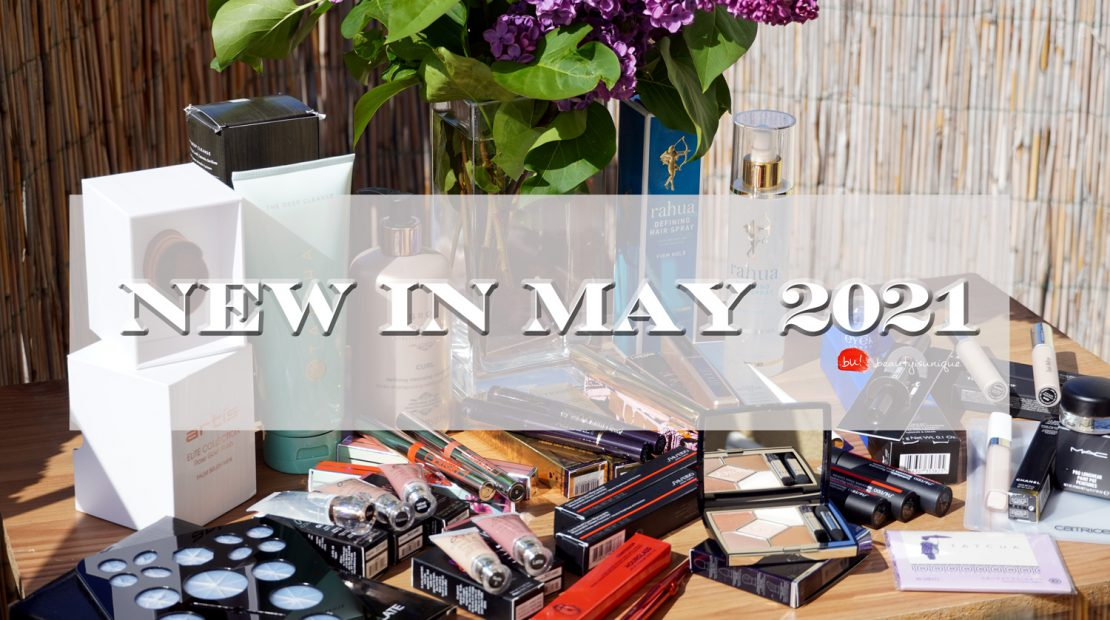 new-in-may-2021-shopping