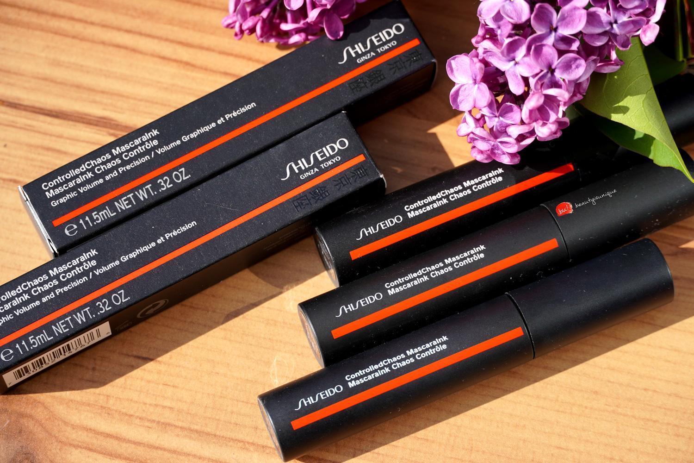 shiseido-controlled-chaos-mascara-ink