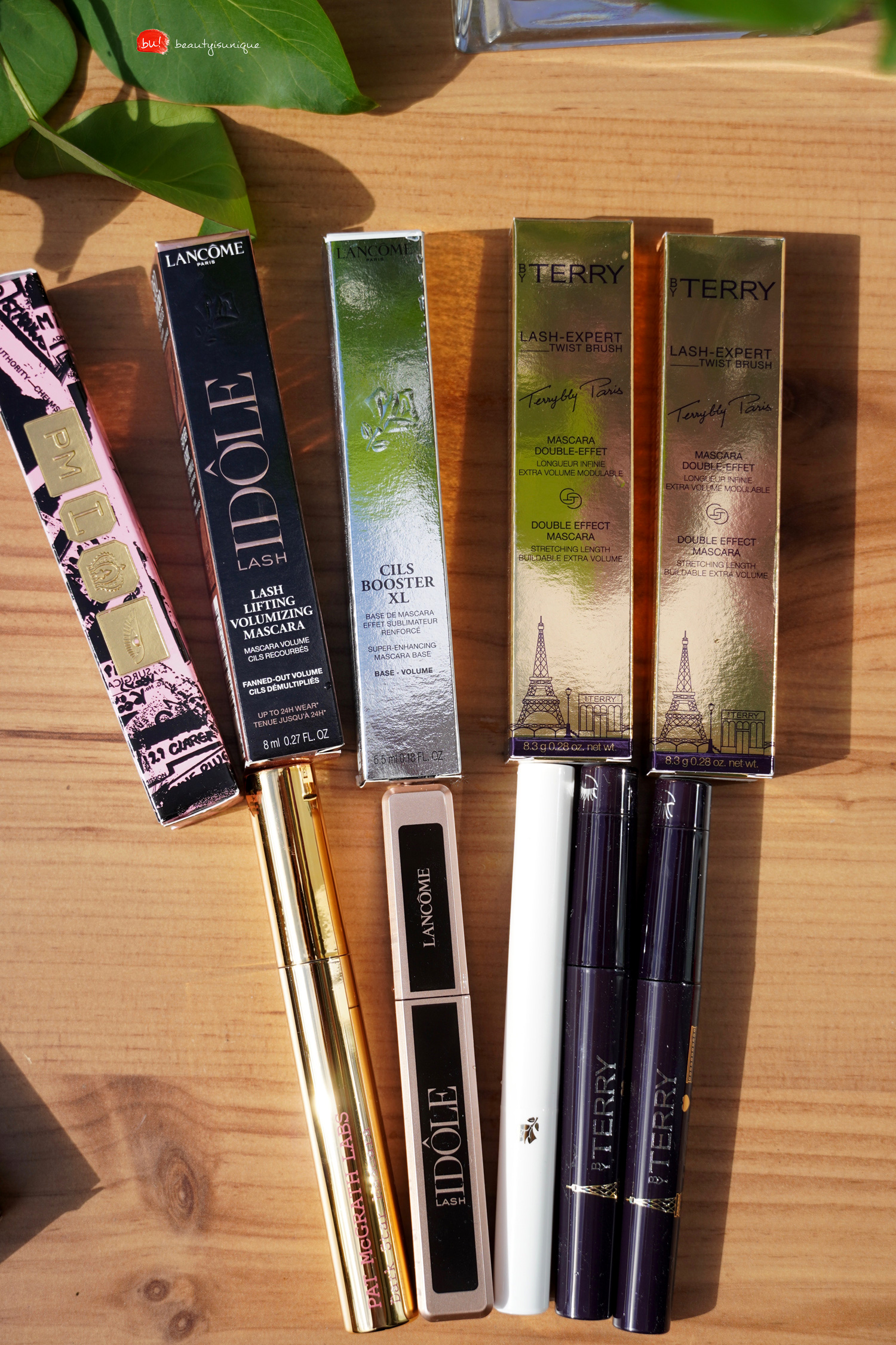 lancome-cils-booster-xl