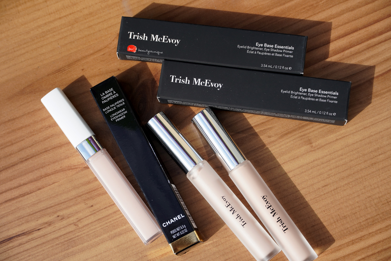 trist-mcevoy-eye-base-essentials