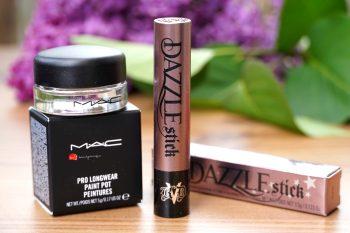 kvd-dazzle-stick