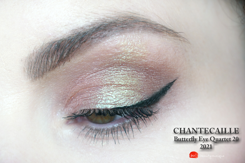 chantecaille-butterfly-eye-quartet