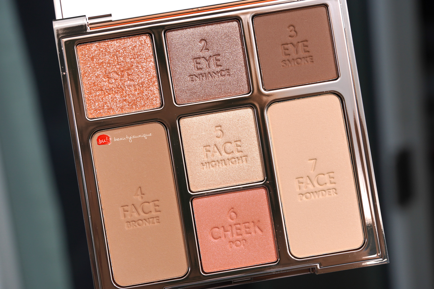 Charlotte-tilbury-instand-look-of-love-in-a-palette