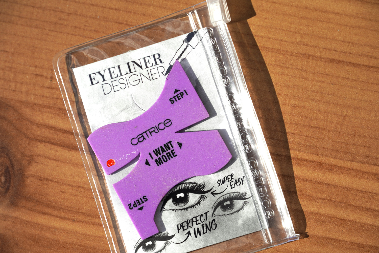 catrice-eyeliner-designer